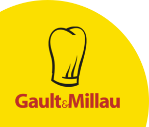 Przewodnik Gault Millau